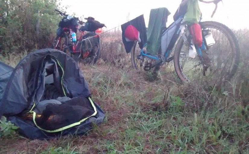 Riding the Huracan300 [Part 3]